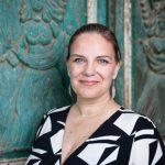 Ingeborg Verduijn