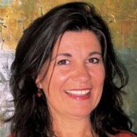 Mieke Van Tilburg
